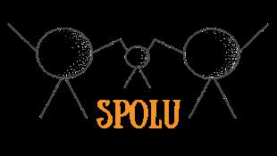 Den otevřených dveří v poradně SPOLU  Karviná 7.10.2019